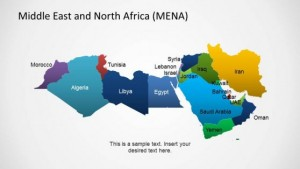 6526-01-middle-east-and-north-africa-map-2-558x314 (1)