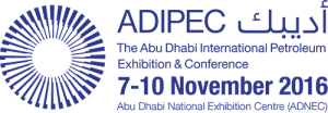 adipec-arslan