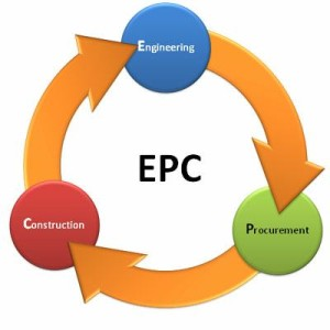 Arslan Services_EPC_Diagram