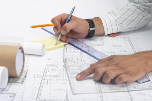 Detail Engineering