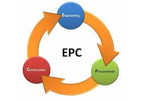 EPC Contracting
