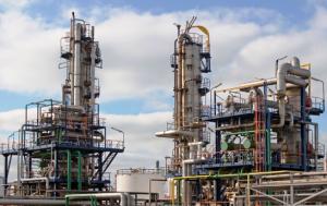 Petrochemical Plant Design Enginery, Arslan Enginery