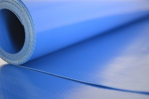 900gsm-pvc-coated-polyester-width-300cm-1-1
