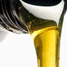 Lube oil Blending and Filling