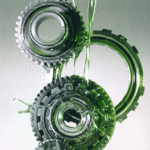 arslan gears_green_oil_micron_moly_for_hydraulics_turbines