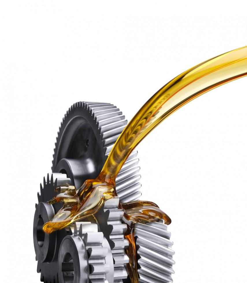 Lube oil saudi arabia uae usa arslan enginery for Motor oil manufacturers in usa