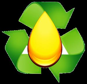 ARSLAN ecycle_oil