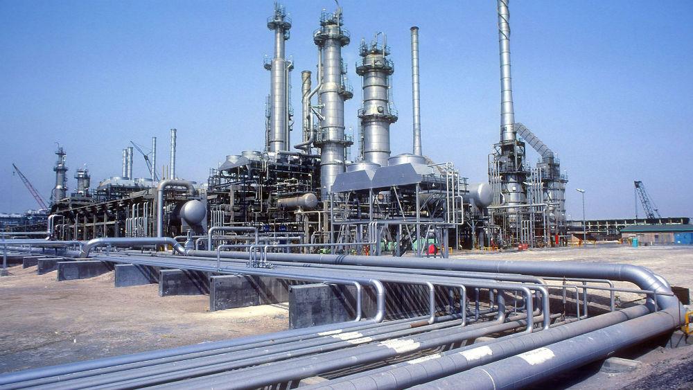 arslan-oil-plant-6-l