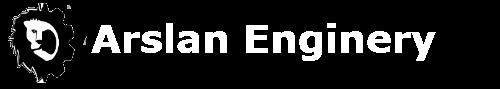 Arslan Enginery Ltd