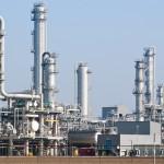 Petrochemical Plant Design, Arslan Enginery