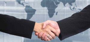 arslan images-handshake